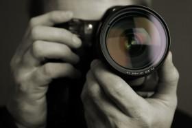 Fotosesijos