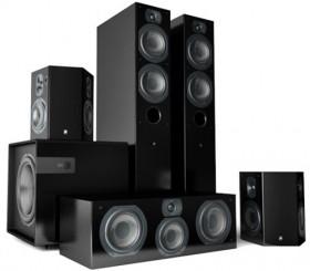 garso-aparatūra