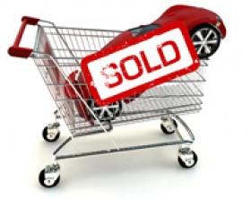 automobiliųsupirkimas
