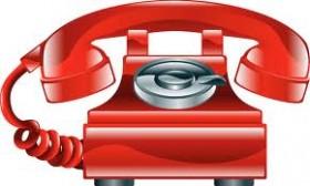 telefonų taisykla Vilniuje