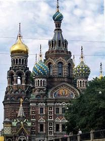 Kelionės autobusu į Sankt Peterburgą