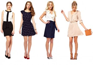 suknelės online