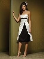 suknelės vakarui
