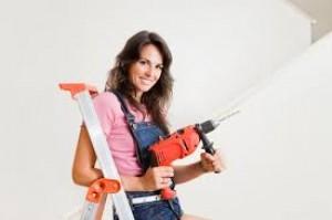 įrankiai grindų gamybai