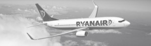 Renkuosi Ryanair